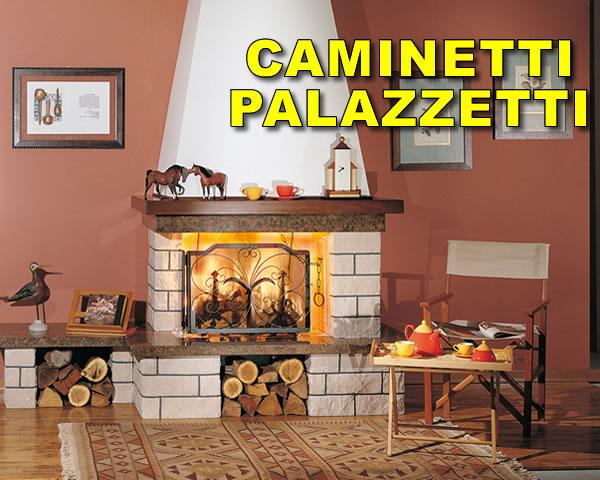 http://www.cpcaminetti.com/images/camini-prezzi-offerte/palazzetti-camino.jpg